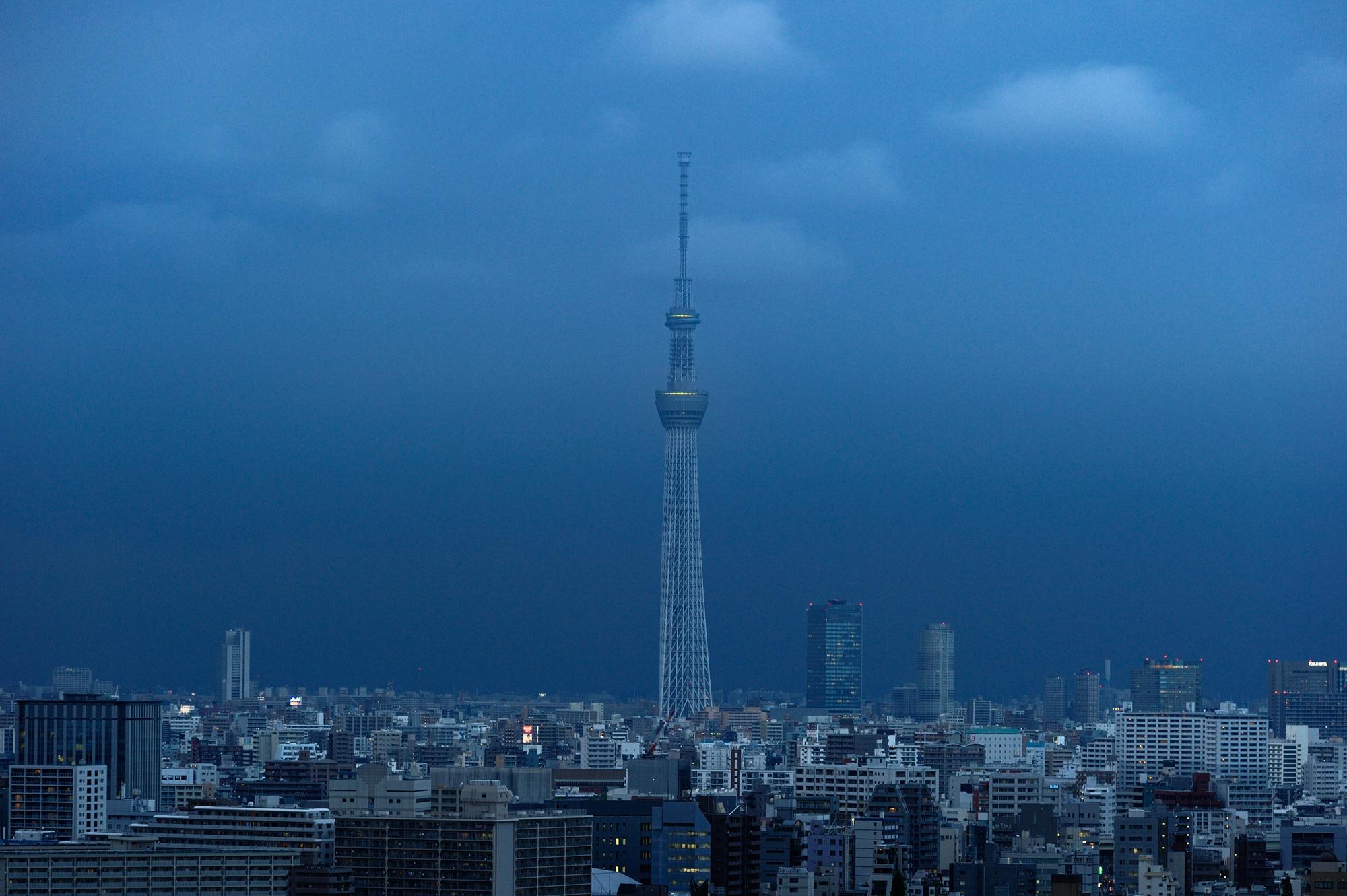 GOH FUJIMAKI PHOTOGRAPHY